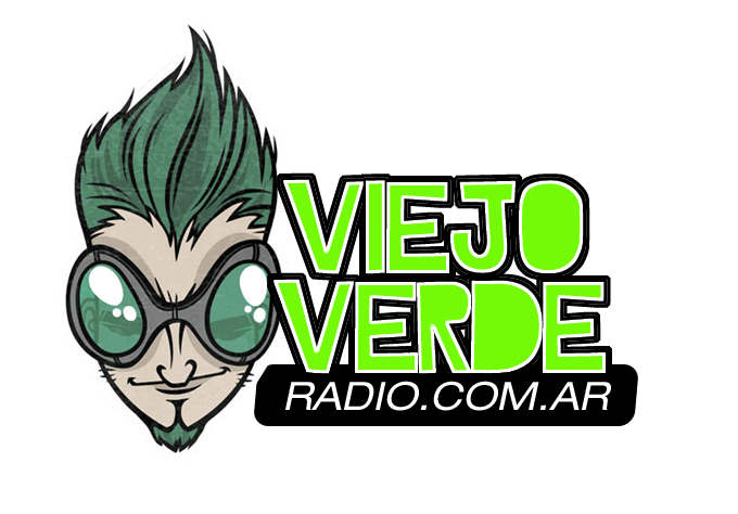 Viejo Verde Radio